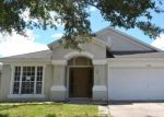 Foreclosed Home en GRINDSTONE LOOP, Wesley Chapel, FL - 33544