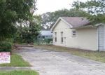 Foreclosed Home en SUNHILL CIR, Hudson, FL - 34667