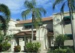 Foreclosed Home en VIA REGINA, Boca Raton, FL - 33433