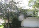 Foreclosed Home en WILLOW GLEN CIR, Kissimmee, FL - 34744