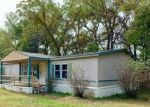 Foreclosed Home in E COUNTY ROAD 1510, Pauls Valley, OK - 73075