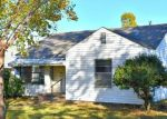 Foreclosed Home in S 20TH ST, Chickasha, OK - 73018