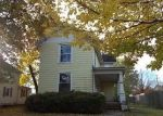 Foreclosed Home in SOUTH ST, Findlay, OH - 45840