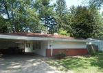 Foreclosed Home en WICKLOW RD, Toledo, OH - 43606