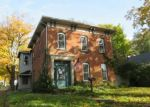 Foreclosed Home in E LAMARTINE ST, Mount Vernon, OH - 43050
