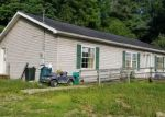 Foreclosed Home in ROBBINS RD, Nelsonville, OH - 45764