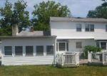 Foreclosed Home en FAIRVIEW DR, Toms River, NJ - 08753