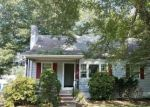 Foreclosed Home en PINEVIEW DR, Toms River, NJ - 08755