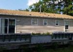 Foreclosed Home en 11TH AVE, Toms River, NJ - 08757