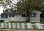 Foreclosed Home en AMHERST RD, Toms River, NJ - 08757