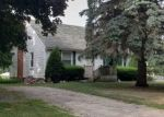 Foreclosed Home en RAMSEY RD, Oxford, MI - 48371