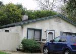 Foreclosed Home en EMERSON AVE, Pontiac, MI - 48342