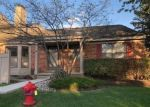 Foreclosed Home in DEVONSHIRE, West Bloomfield, MI - 48322