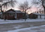 Foreclosed Home in 7TH AVE W, Williston, ND - 58801