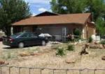 Foreclosed Home en COUNTY ROAD 119, Espanola, NM - 87532