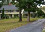 Foreclosed Home en FAR HORIZON DR, Cheshire, CT - 06410