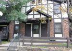 Foreclosed Home en MATHER ST, Hamden, CT - 06514