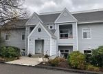 Foreclosed Home in MELBA ST, Milford, CT - 06460