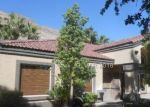 Foreclosed Home in DESERT CLIFF ST, Las Vegas, NV - 89129