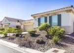 Foreclosed Home in PEBBLE CREEK HTS, Mesquite, NV - 89027
