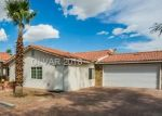 Foreclosed Home in HAVEN ST, Las Vegas, NV - 89123