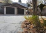 Foreclosed Home in SHORT AVE, Sun Valley, NV - 89433