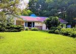 Foreclosed Home en ROCK RD, Long Valley, NJ - 07853