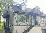 Foreclosed Home en LINCOLN BLVD, Lincoln Park, NJ - 07035