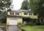 Foreclosed Home en TANGLEWOOD CT, Pottstown, PA - 19464