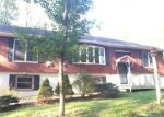 Foreclosed Home en OWL RD, Canadensis, PA - 18325