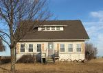 Foreclosed Home in 145TH ST, Winston, MO - 64689