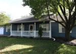 Foreclosed Home in N LAKE OF THE WOODS RD, Columbia, MO - 65202