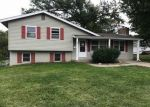 Foreclosed Home en W LIBERTY DR, Liberty, MO - 64068