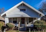 Foreclosed Home en BELLEFONTAINE AVE, Kansas City, MO - 64130