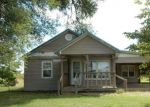 Foreclosed Home in COUNTY ROAD 631, Fisk, MO - 63940