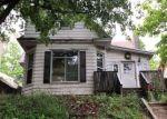 Foreclosed Home en BROADWAY, Hannibal, MO - 63401