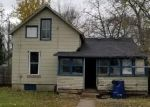 Foreclosed Home in 5TH AVE SE, Saint Cloud, MN - 56304