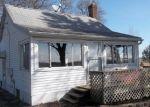 Foreclosed Home en W PECK RD, Peck, MI - 48466