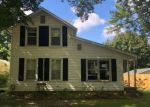 Foreclosed Home en PLEASANT AVE SE, Caledonia, MI - 49316