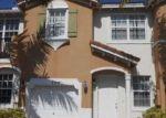 Foreclosed Home en NE 30TH AVE, Homestead, FL - 33033