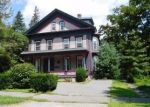 Foreclosed Home in HIGH ST, Monson, MA - 01057