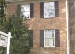Foreclosed Home in LAMBSKIN LN, Columbia, MD - 21045