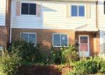 Foreclosed Home en WOODRUFF CT, Laurel, MD - 20707