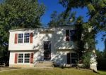 Foreclosed Home in WINDSOR PARK CT, Waldorf, MD - 20602
