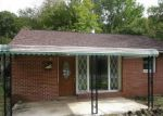 Foreclosed Home in 52ND AVE, College Park, MD - 20740