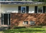 Foreclosed Home en EUGENIA ST, Fort Washington, MD - 20744