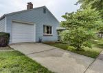 Foreclosed Home in N 18TH AVE, Beech Grove, IN - 46107