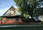 Foreclosed Home in S WARMAN AVE, Indianapolis, IN - 46222