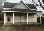 Foreclosed Home in COLUMBUS AVE, Anderson, IN - 46013