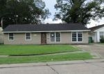 Foreclosed Home in MILLIE DR, Westwego, LA - 70094